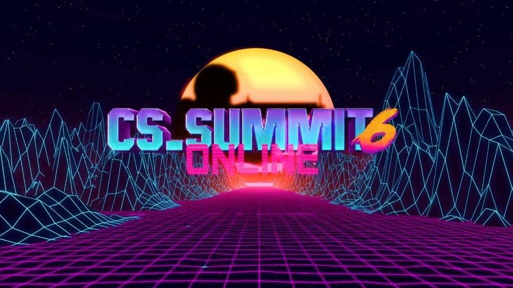 cs_summit kolejnym przystankiem majorowego cyklu
