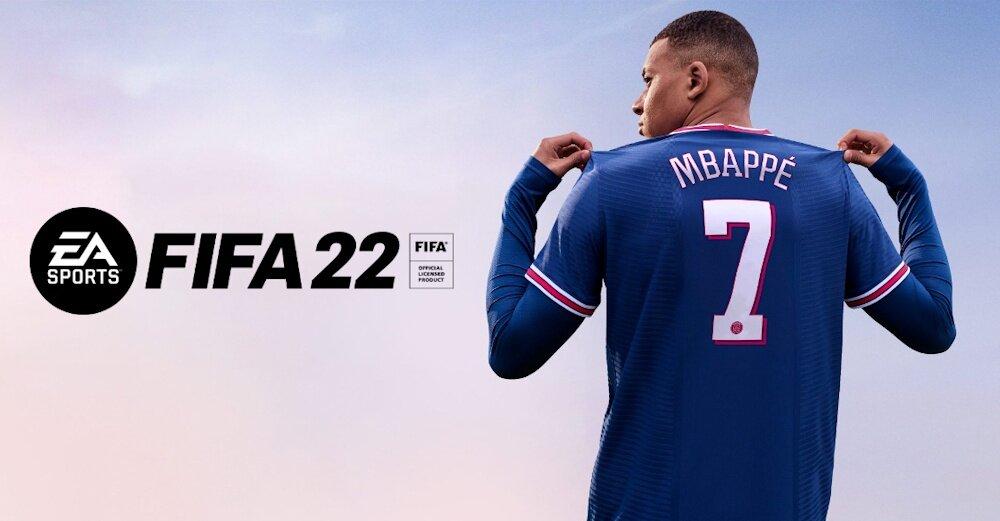 """Koniec """"hazardu"""" w FUT? Podglądanie paczek stałym elementem FIFA 22"""