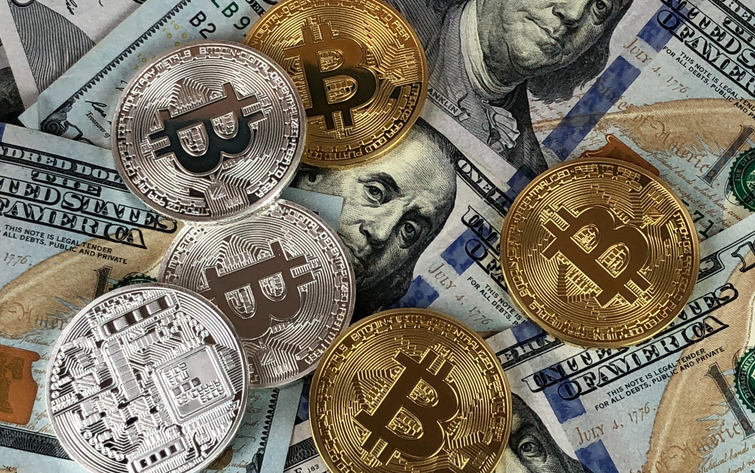 Fnatic podpisuje umowę wartą 15 milionów dolarów z giełdą kryptowalut
